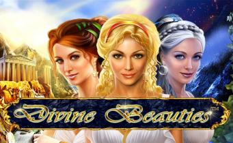 Divine Beauties