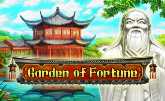 Garden Of Fortune