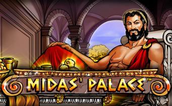 Midas' Palace