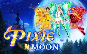 Pixie Moon