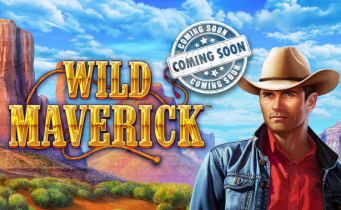 Wild Maverick