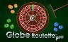 Globe Roulette Pro