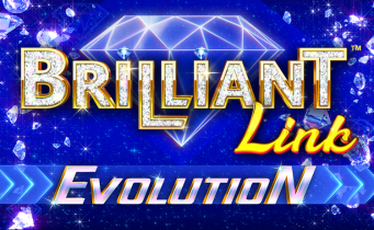 Brilliant Link Evolution