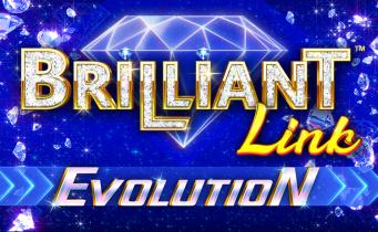 Brilliant Link Evolution
