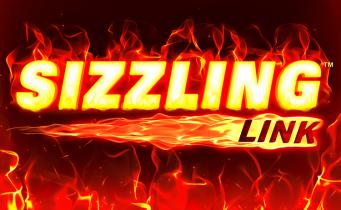 Sizzling Link