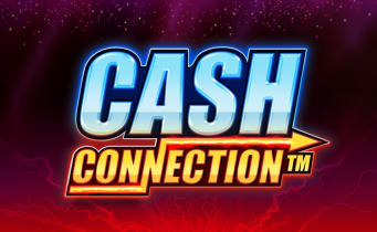Cash Connection