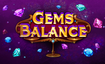 Gems Balance