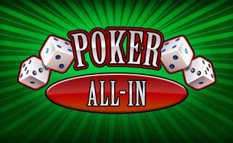 Poker All-IN