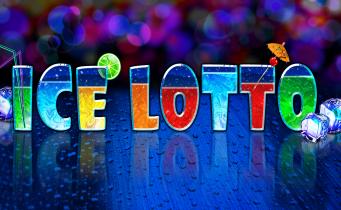 Ice Lotto