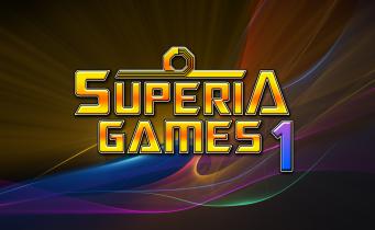 Superia Games 1
