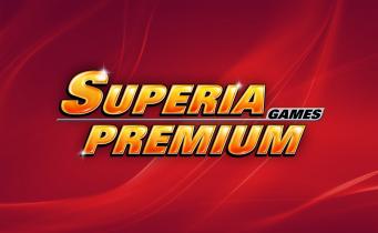 Superia Games Premium