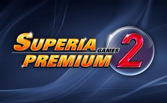 Superia Games Premium 2