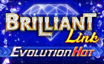 Brilliant Link Evolution Hot