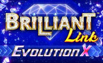 Brilliant Link Evolution X