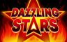 Dazzling Stars