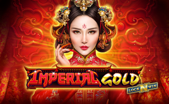 Imperial Gold