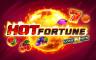 Hot Fortune