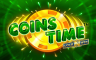 Coins Time