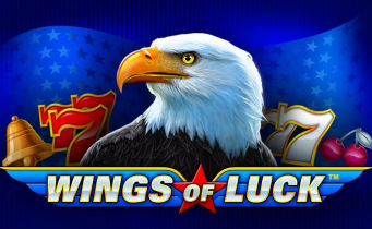Wings of Luck