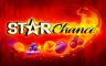 Star Chance
