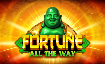 Fortune All the Way