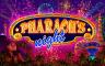 Pharaoh's Night