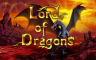 Lord of Dragons