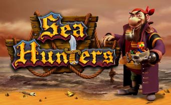Sea Hunters