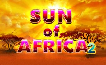 Sun of Africa 2