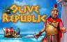 Olive Republic