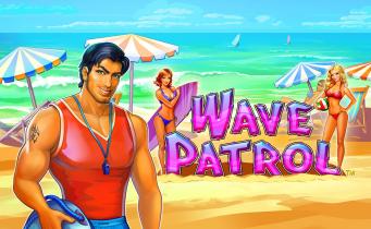 Wave Patrol