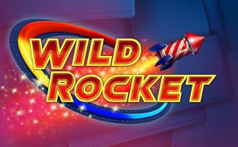 Wild Rocket