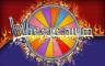 Wheelenium