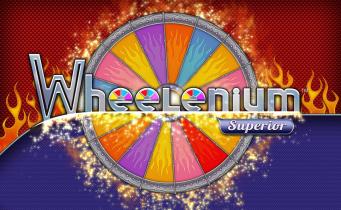 Wheelenium Superior