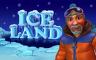 Ice Land