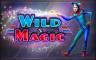 Wild & Magic