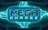 Mega Charge