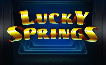 Lucky Springs