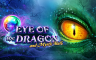 Eye of the Dragon & Mystic ball