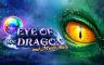 Eye of the Dragon & Mystic ball