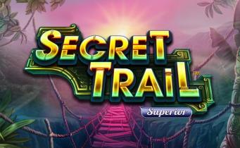 Secret Trail Superior