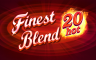 Finest Blend 20 Hot
