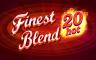 Finest Blend 20 Hot