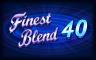 Finest Blend 40