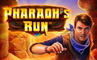 Pharaoh's Run