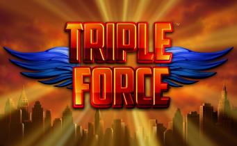 Triple Force