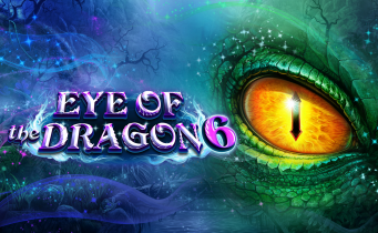 Eye of the Dragon 6