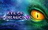 Eye of the Dragon 6