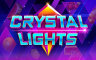 Crystal Lights