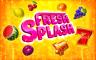 Fresh Splash